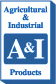 A&I Agricultural and Industrial Products